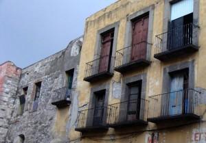 Conservación del edificio informe de evaluación del edificio