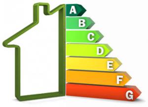 Certificado de eficiencia energética informe evaluación edificio